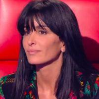 Jenifer absente de la finale de The Voice Kids après avoir été testée positive au coronavirus