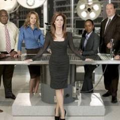 Body of Proof ... ABC communique la date de lancement