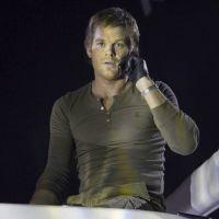 Dexter saison 9 : les nouveaux épisodes vont-ils effacer la saison 8 ? Le showrunner répond
