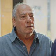 Plus belle la vie : Michel Cordes (Roland) va progressivement s'absenter de la série