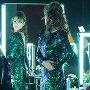 Miss : 3 bonnes raisons d'aller voir le film avec Alexandre Wetter