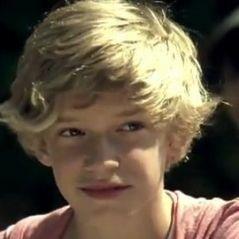 Cody Simpson... Piquer les idées de Justin Bieber ... trop facile