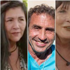 Jean-Claude (L'amour est dans le pré 2020) préfère Yolanda à Danelli, les internautes en colère