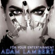 Adam Lambert ... bientôt en interview EXCLU sur Purefans News ... la preuve