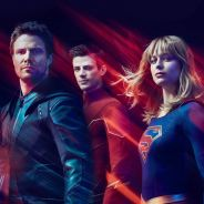The Flash, Arrow, Supergirl... bientôt un film pour les séries du Arrowverse ?