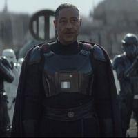 The Mandalorian saison 2 : pourquoi Gideon veut Baby Yoda ? Une théorie inquiétante dévoilée