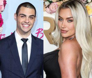 Noah Centineo en couple avec Stassie Karanikolaou : ça se confirme !