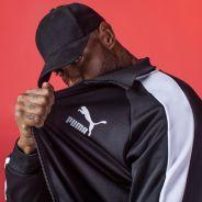 Booba signe avec Puma : le rappeur devient ambassadeur des sneakers Suede