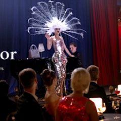 Marion Cotillard ... magnifique pour la nouvelle pub Dior