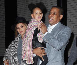 Beyoncé veut ralentir dans sa carrière et se concentrer sur sa famille