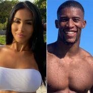 La Bataille des couples 3 : Leana et Abou séparés, ils abandonnent après leur rupture ?