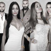 Les Princes de l'amour 8 : casting, date de diffusion, nouveautés, surprises... les premières infos