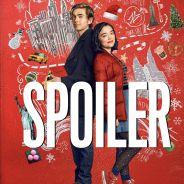 Dash & Lily saison 2 : le producteur de la série Netflix a déjà des idées pour une possible suite