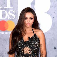 """Little Mix : Jesy Nelson quitte temporairement le groupe pour """"raisons médicales"""""""