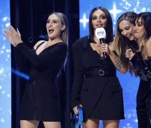 Little Mix : le grupe vient de sortir son 6e album