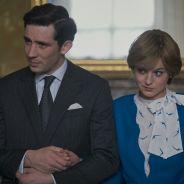 The Crown saison 4 : le Prince Charles est-il le méchant de la série ? Son interprète répond
