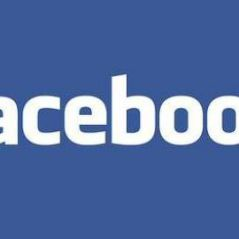 Facebook ... le site lance les nouveaux profils