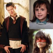 10 enfants stars qui ont complètement changé de vie (et leurs reconversions sont étonnantes)