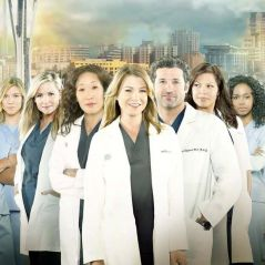QUIZ Grey's Anatomy : seul un VRAI fan aura 10/10 à ce test