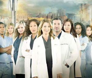 Grey's Anatomy : le quiz pour les vrais fans