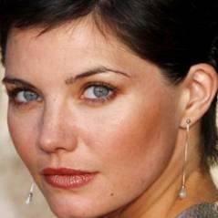 L'amour vache le téléfilm sur M6 ... ça continue en 2011