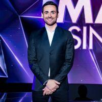 Mask Singer 3 : casting, tournage... Nouvelles infos sur la saison 3 qui est déjà en préparation