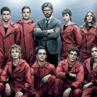 La Casa de Papel : le remake coréen de la série espagnole confirmé, Alex Pina valide !