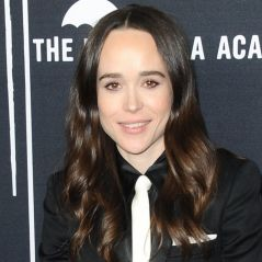 La star de Juno et Umbrella Academy fait son coming out trans et s'appelle désormais Elliot Page