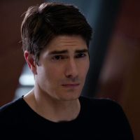 The Rookie saison 3 : Brandon Routh (Legends of Tomorrow) au casting avec un rôle important