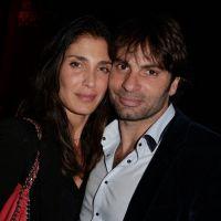 """Mort de Christophe Dominici : sa femme Loretta rejette la thèse du suicide, """"c'est impossible"""""""