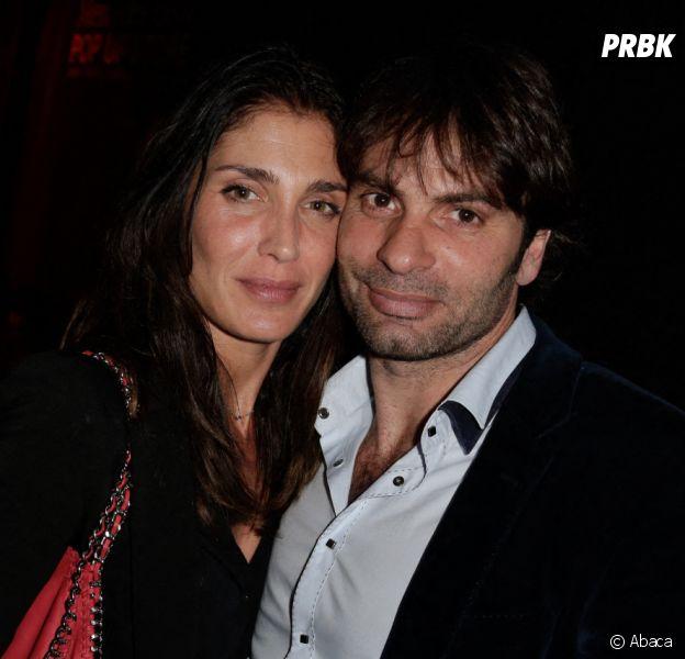 Mort de Christophe Dominici : sa femme Loretta explique pourquoi elle rejette la thèse du suicide