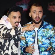 NRJ Music Awards : coups de gueules, bugs... retour sur 10 moments gênants et/ou polémiques