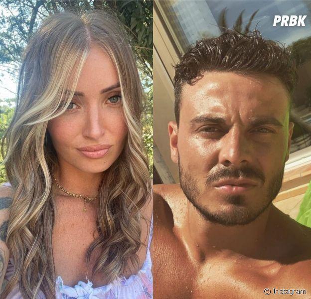Les Princes et les Princesses de l'amour 4 / Les Princes de l'amour 8: zoom sur Noah, le prétendant de Beverly qui est devenu son nouveau mec