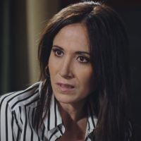 Plus belle la vie : une fin décevante pour Samia ? Fabienne Carat se confie sur son dernier épisode