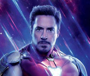 Marvel : pourquoi Robert Downey Jr ne reprendra pas son rôle d'Iron Man dans les séries de Disney+ ?