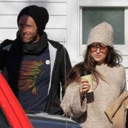 Dakota Johnson fiancée à Chris Martin ? La bague qui sème le doute 💍