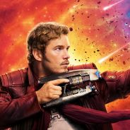 Les Gardiens de la Galaxie : Star-Lord fait son coming-out bisexuel dans les comics