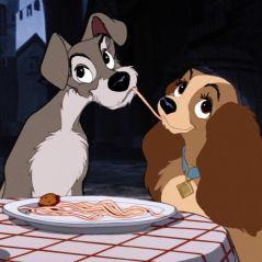 La Belle et le Clochard : 5 secrets sur le film d'animation culte de Disney