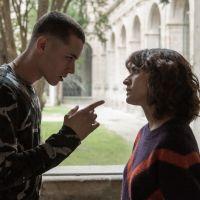 Après toi, le chaos : 6 secrets sur la série espagnole de Netflix
