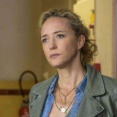 Balthazar saison 4 : Hélène de Fougerolles quitte la série, l'actrice absente de la suite