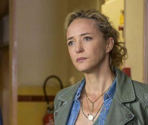 Balthazar saison 4 : Hélène de Fougerolles quitte la série, l'actrice ne participera pas à la suite
