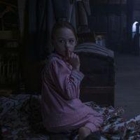 The Haunting : une saison 3 prévue après Bly Manor ? Le créateur annonce une mauvaise nouvelle