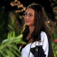 """Alix (Les Princes) : la diffusion de sa rupture avec Benjamin Samat ? """"Ça m'a rendu folle"""""""