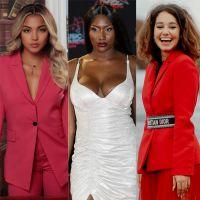 Wejdene, Aya Nakamura, Léna Situations... Les stars les plus recherchées par les Français en 2020