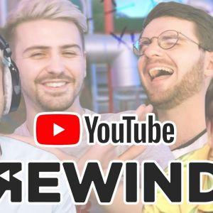 Revivez 10 ans du Youtube FR avec ce rewind de 2010 à 2020 : coup de vieux assuré