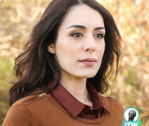 La Promesse : Olivier Marchal, préparation, Sarah... Sofia Essaïdi se confie (Interview)