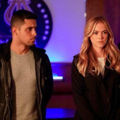 NCIS saison 18 : pourquoi Torres et Bishop doivent (enfin) se mettre en couple cette année