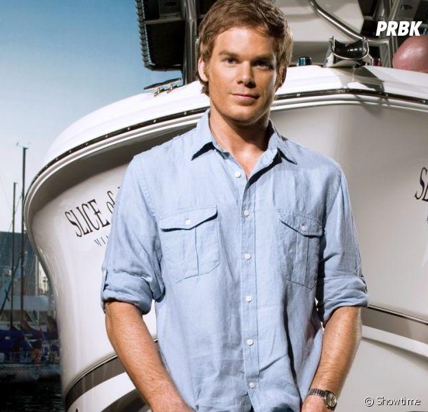 Dexter saison 9 : adieu Miami et changement de décor pour la suite