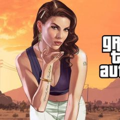 GTA 6 (GTA VI) : un personnage principal féminin ? Les joueurs devraient pouvoir jouer une femme
