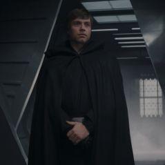 The Mandalorian saison 3 : Luke Skywalker de retour dans la suite ?